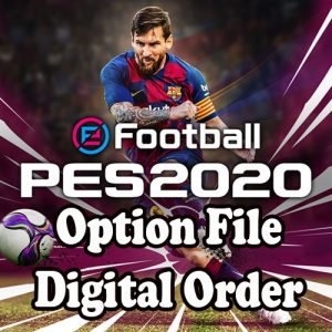 Pes 2019 Correct Competition Names